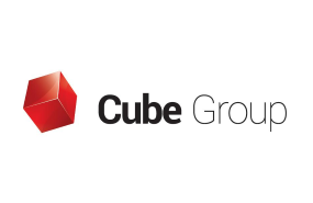 Cube Group S.A.